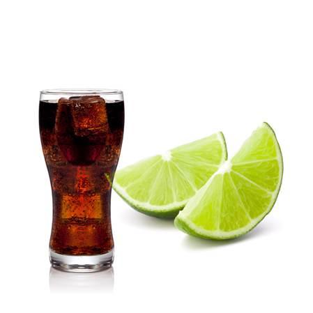 Cola Spritz