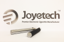Joyetech 1000 Upgrade
