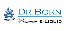 Dr-Born