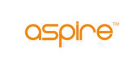 Partner Aspire