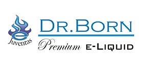 Partner Dr-Born