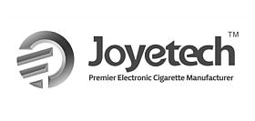 Partner Joyetech