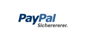 Partner Paypal