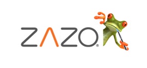 Partner Zazo