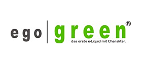 Partner ego green