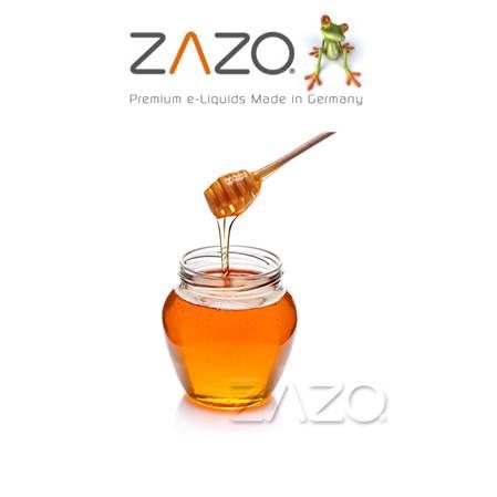 Zazo Honig