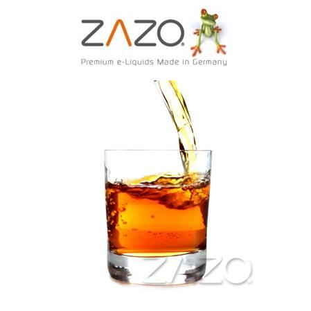 Zazo Amaretto