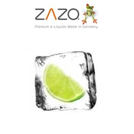 Zazo Lemon Cool