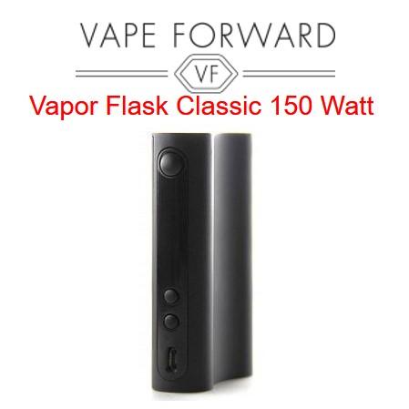 Vapor Flask Classic 1