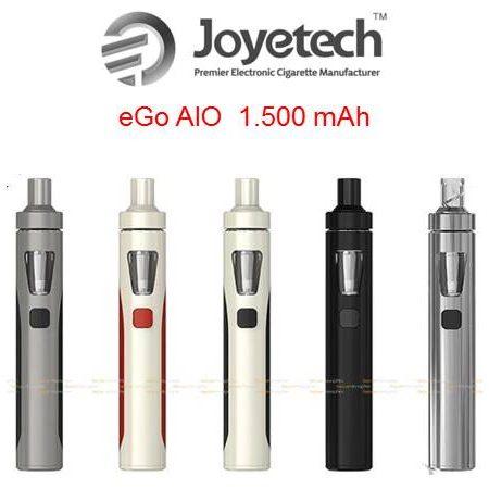 Joytech Aio 1500