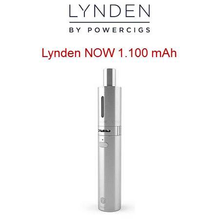 Lynden NOW