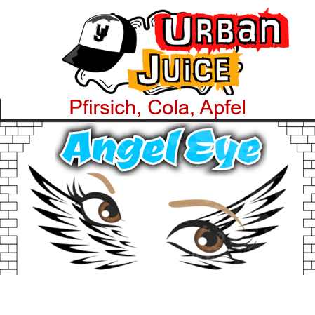 angel-eye-urban-juice