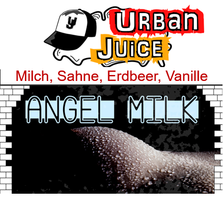 angel-milk-urban-juice