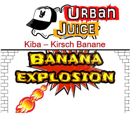 banana-explosion-urban-juice