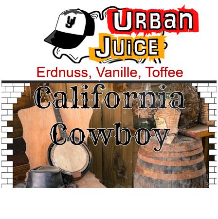 california-cowboy-urban-juice