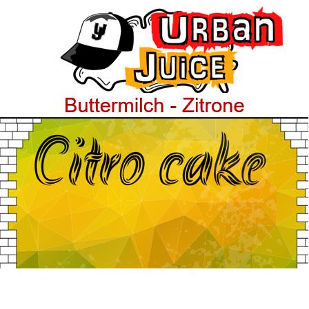 citro-cake-urban-juice
