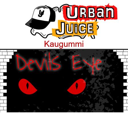 devils-eye-urban-juice