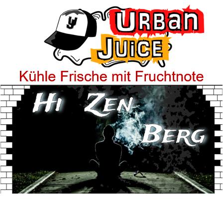hi-zen-berg-urban-juice