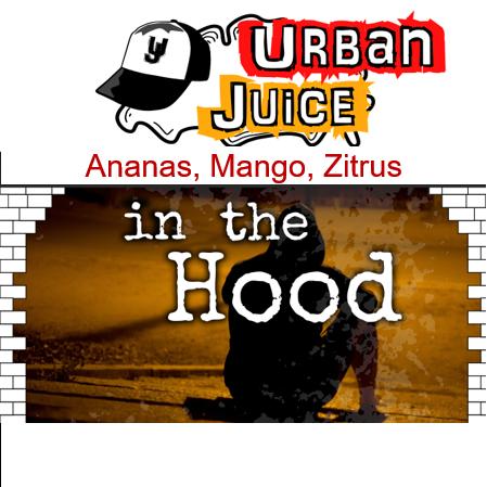 in-the-hood-urban-juice