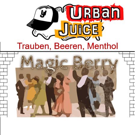 magic-berry-urban-juice