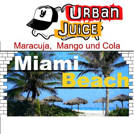 miami-beach-urban-juice