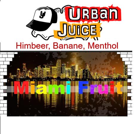 miami-fruit-urban-juice