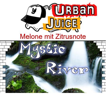 mystic-river-urban-juice