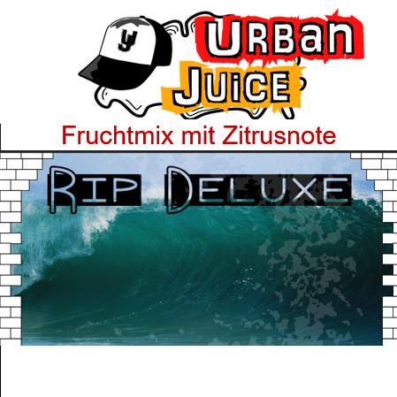rip-deluxe-urban-juice