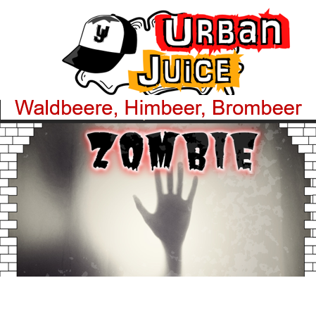 zombie-urban-juice