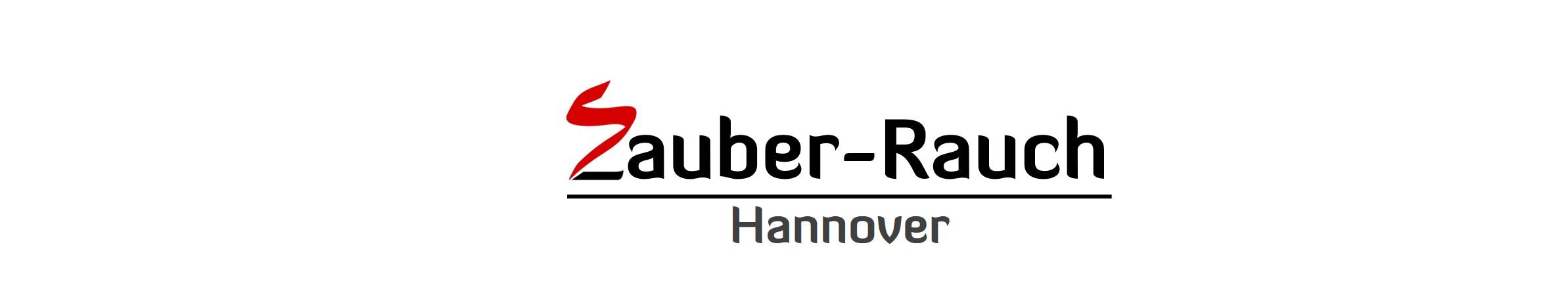 Zauber-Rauch-Hannover